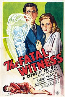 The Fatal Witness poster.jpg
