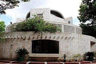 Assassination of Sheikh Mujibur Rahman