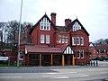 The Fernhurst Hotel, Bolton Road, Blackburn - geograph.org.uk - 671036.jpg