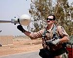The Fighting Falcon at JBB DVIDS277375.jpg