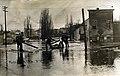 The Flood, March 1, 1910 - Pullman, Washington (4270812785).jpg
