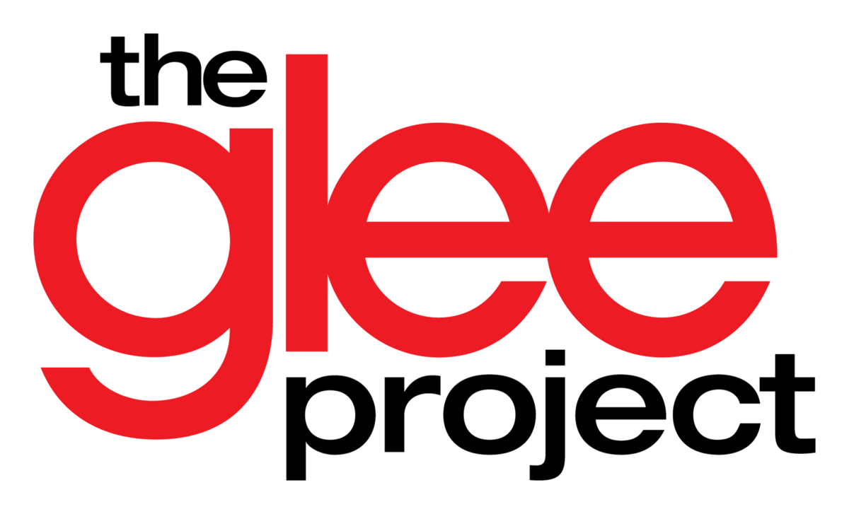 Image result for the glee project