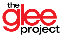 http://upload.wikimedia.org/wikipedia/commons/thumb/8/8e/The_Glee_Project_Logo.png/250px-The_Glee_Project_Logo.png