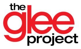 image illustrative de l'article The Glee Project