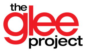 The Glee Project - Image: The Glee Project Logo