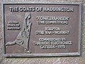 The Goats of Haddington plaque.jpg