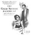 The Great Sermon Handicap.jpg