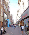 The Hague car-free city-centre 22.JPG