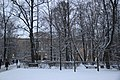 The Herzen State Pedagogical University of Russia (38897724142).jpg