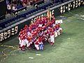 The Intercity Baseball Tournament Toshiba 2007-4.jpg