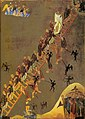 The Ladder of Divine Ascent-Sinai.jpg