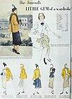 The Ladies' home journal (1948) (14762731241).jpg