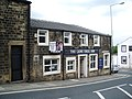 The Lane Ends Inn, Brierfield - geograph.org.uk - 832804.jpg