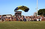 The Leap Frogs 140925-N-QP268-005.jpg