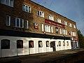 The Leeds Rifleman Pub, Leeds (geograph 2092944).jpg