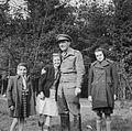 The Liberation of Bergen-belsen Concentration Camp, April 1945 BU4526.jpg