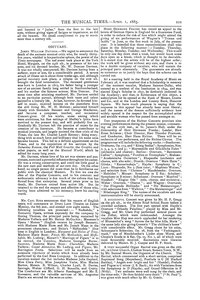The Musical Times and Singing Class Circular, Vol. 26, No. 506 (Apr. 1, 1885), p. 221.djvu
