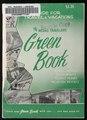 The Negro Travelers' Green Book 1959.pdf
