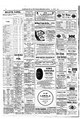 The New Orleans Bee 1911 June 0174.pdf