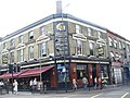 The Northcote - geograph.org.uk - 1380590.jpg