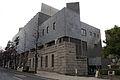 The Okayama Prefectural Museum of Art01s3200.jpg