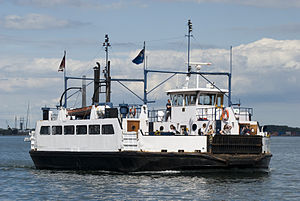 The Ongiara, a vehicle ferry in Toronto -a.jpg