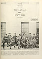 The Photographic History of The Civil War Volume 07 Page 129.jpg