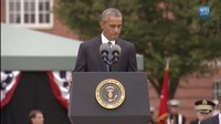 File:The President Speaks at the Farewell Ceremony for General Dempsey.webm