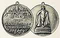 The Puritan on the Springfield 275th Anniversary medallion.jpg