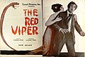 The Red Viper (1919) - Ad 1.jpg