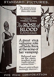 The Rose of Blood (1917) - 3.jpg