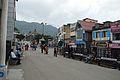 The Scandal Point - Shimla 2014-05-07 0925.JPG