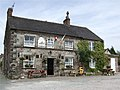 The Sea Lion Inn - geograph.org.uk - 455735.jpg