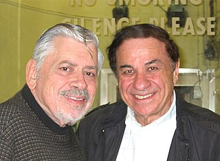 Sherman Brothers Songwriting team