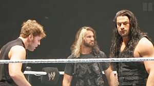 The Shield Nov 2013.jpg