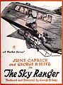 The Sky Ranger (1921) - 1.jpg