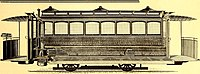 The Street railway journal (1896) (14759600914).jpg