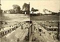 The Street railway journal (1906) (14755639191).jpg
