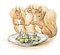 The Tail of Squirrel Nutkin - page 35.jpg