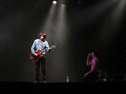 The Tears-2005-Roskilde-1.jpg