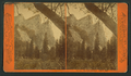 The Three Brothers, 3,830 ft. high, from Robert N. Dennis collection of stereoscopic views.png