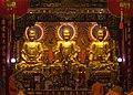 The Three Buddhas, Wat Leng Noei Yi.jpg