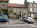 The Three Tuns - geograph.org.uk - 717117.jpg