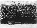The United States Marine Band (John Philip Sousa, Leader), 1891 LCCN2004682117.jpg