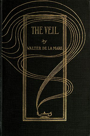 The Veil other poems - Cover.jpg