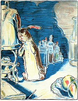 The Velveteen Rabbit pg 37.jpg