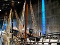 The Warship Vasa - Aft View 2.JPG