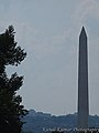 The Washington Monument in the Evening.jpg