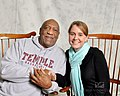 The World Affairs Council and Girard College present Bill Cosby (6343670901).jpg