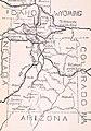The alfalfa weevil - (Phytonomus murinus) (1911) (17763401689).jpg